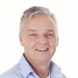 Marcel Visser